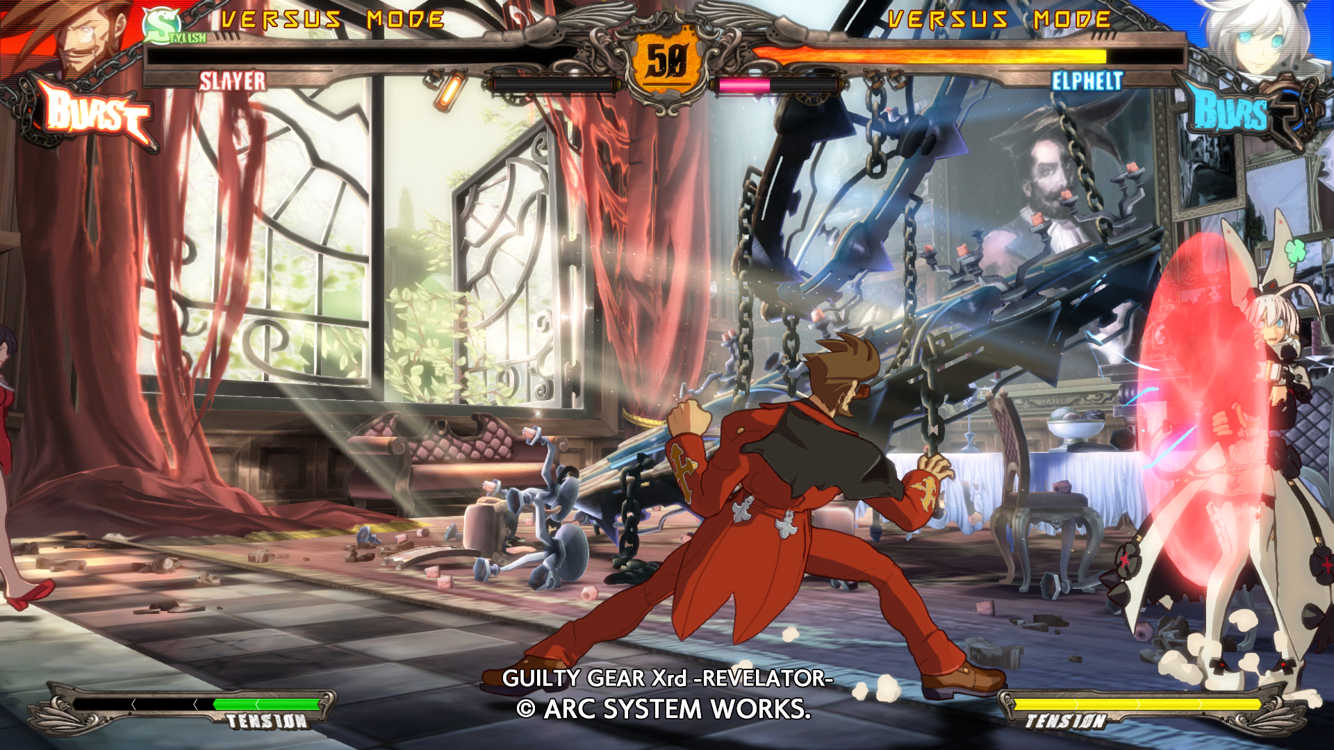 GUILTY GEAR Xrd -REVELATOR-_20160210152001