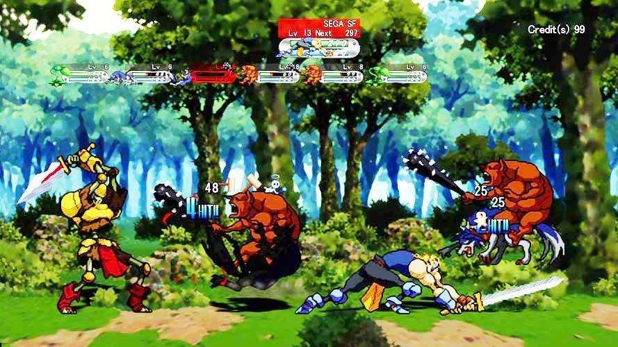 guardian-heroes-gameplay