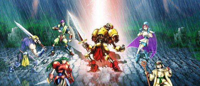 guardian-heroes-hd
