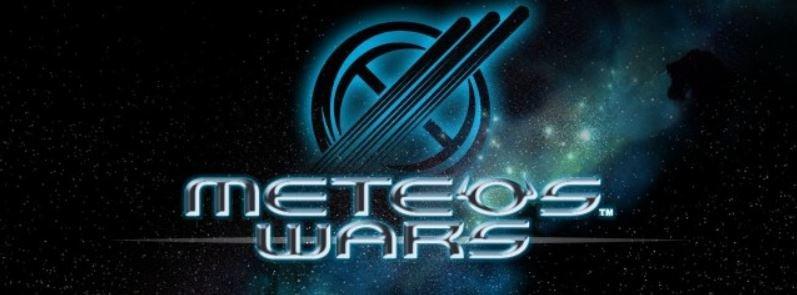 meteos-wars-xbla