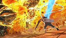 Naruto Shippuden Ultimate Ninja Storm 4 Review (PS4)