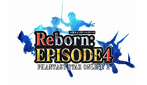 Phantasy Star Online 2 Reborn: Episode 4 Update Adds Dinosaurs & Mechs