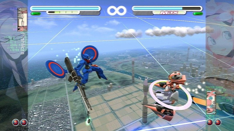 senko-no-ronde-gameplay
