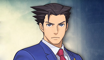 Ace Attorney 6 Release Date, Trailers and Demo