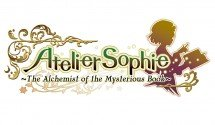 Atelier Sophie trademarked in Europe