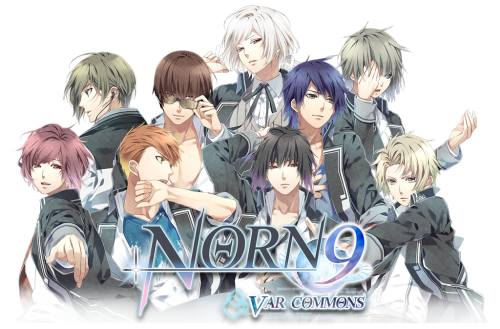 Top 10 English Otome Games - Rice Digital | Rice Digital