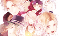 OZMAFIA!! Pre-orders and Release Date