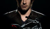 Resident Evil: Vendetta CGI movie announced