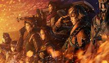 Samurai Warriors 4 Empires Review (PS4)