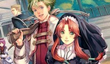 XSEED are teasing Trails in the Sky Third Chapter UPDATE: Confirmed