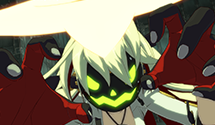 Exclusive Guilty Gear Xrd Revelator Demo for PS4 PSN Pre-Orders in Europe