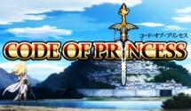 Code of Princess Brings Bikini Armor to Steam