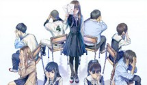 Root Letter New Trailer and Box Art Revealed