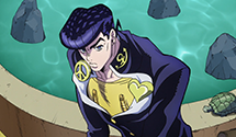 JoJo's Bizarre Adventure Part 4: Diamond is Unbreakable So Far – Should You Be Watching?