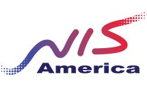 NIS America to not publish Atlus games in Europe