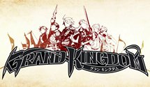 Grand Kingdom Preview – 2D Tactical RPG at Its Finest