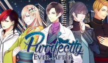 Purrfectly Ever After (Demo) First Impressions