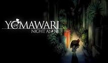 Yomawari: Night Alone Coming West on Vita and Steam This Halloween