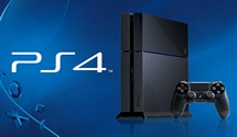 PlayStation Neo May Be Announced During September's PlayStation Meeting