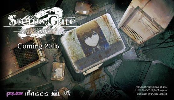 Steins;Gate 0 English sg0-coming-soon