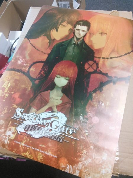 steins gate 0 english 2016 release in europe north america confirmed rice digital rice. Black Bedroom Furniture Sets. Home Design Ideas