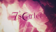7'sCarlet Opening Movie Revaled, a Mystery Visual Novel from Deadly Premonition's Producer