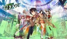 Co-Director Addresses Tokyo Mirage Sessions Costume Changes on Western Launch