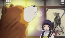 Kuma Miko Ending Differs Massively From the Manga, Original Author Hates It