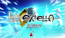 New E3 Fate/EXTELLA Trailer