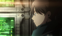 Aldnoah.Zero: Season One Review (Anime)
