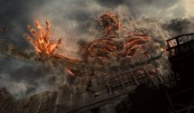 Attack on Titan: Part 2 (Live-Action) Review