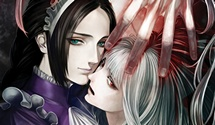 The House in Fata Morgana Review