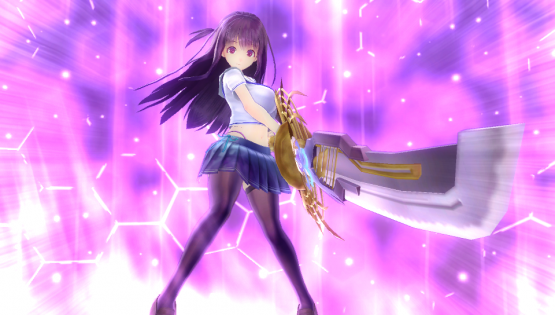 PQube Confirm Valkyrie Drive English Release 3