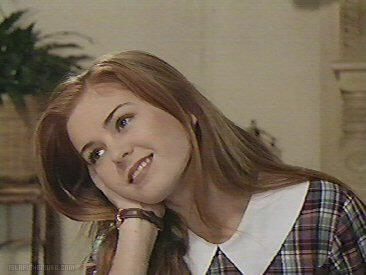 isla-fisher-home-and-away-shannon-reed