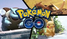6 Reasons Pokémon Go Is Already Destroying Your Life