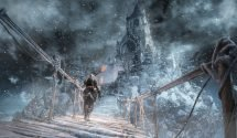 Dark Souls III: Ashes of Ariandel Review (PS4)