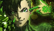SMTIV: Apocalypse and 7th Dragon head to UK this year