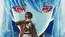 Valkyria: Azure Revolution Arriving on PS4 and Vita January 19