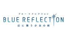 Blue Reflection for PS4 & Vita Announced by Gust
