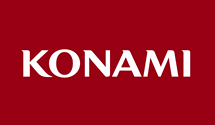 Konami is Back with A New Metal Gear