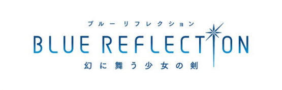 Blue Reflection for PS4 & Vita Announced by Gust 2