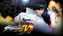 The King of Fighters XIV Review – Is The King Back?