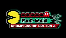Pac-Man Championship Edition 2 chomps away in September