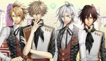 What is Otome? A Beginner's Guide to the Otome Genre