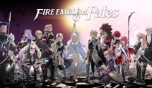 A History of the Fire Emblem Franchise