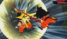 Dragon Ball Fusions Announced for 3DS