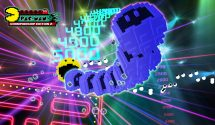Pac-Man Championship Edition 2 Review (PS4)