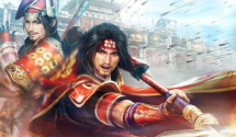 Koei Tecmo Announce Slew of Titles for the West