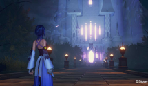 Kingdom Hearts 2.8 TGS Trailer and Release Dates revealed