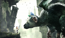 The Last Guardian delay announced